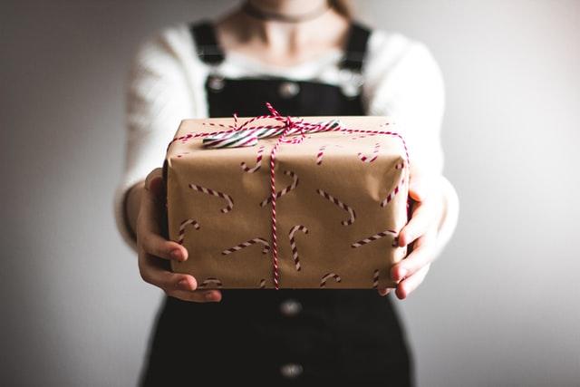 Pour Noël, offrez un cadeau intelligent : un test des Natures Multiples !